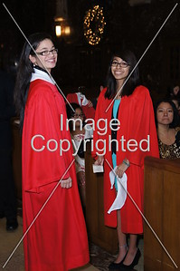 2013 Confirmation_022