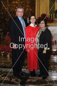 2013 Confirmation_019