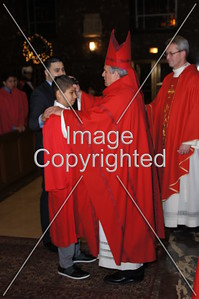 2013 Confirmation_040