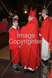 2013 Confirmation_039