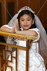 2014 1st Communion (14)