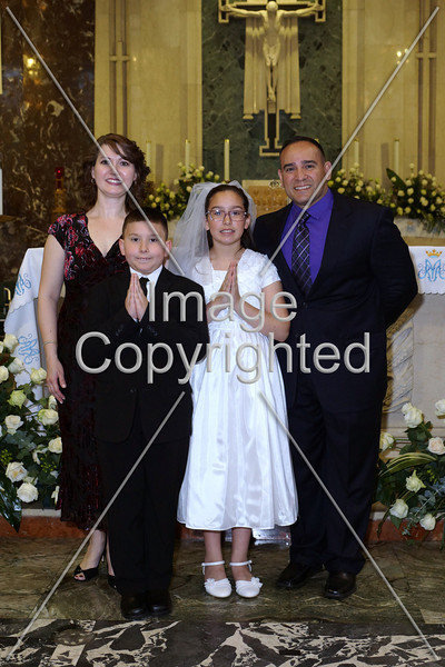 2014 1st Communion (1)