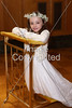 2014 1st Communion (20)