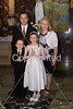 2014 1st Communion (10)