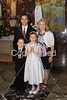 2014 1st Communion (11)