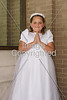 2014 1st Communion (13)