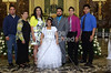 2014 1st Communion (5)