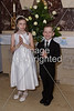 2014 1st Communion (7)