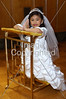 2014 1st Communion (15)