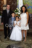 2014 1st Communion (6)