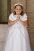 2014 1st Communion (12)