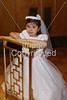 2014 1st Communion (19)
