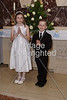 2014 1st Communion (8)