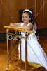 2014 1st Communion (18)