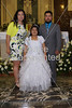 2014 1st Communion (3)