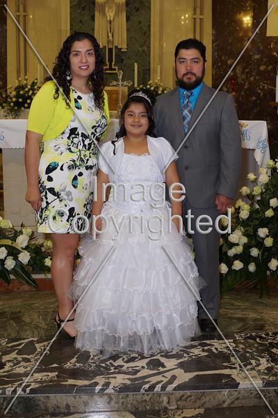 2014 1st Communion (2)