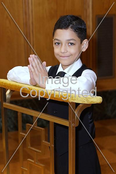2014 1st Communion (16)