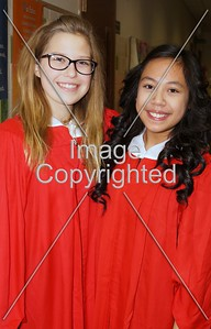 2014 Confirmation (26)