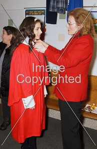 2014 Confirmation (39)