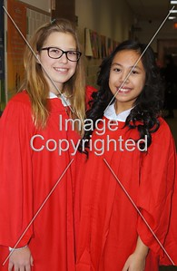 2014 Confirmation (27)