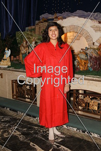 2014 Confirmation (5)