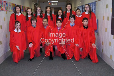 2014 Confirmation (33)