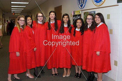 2014 Confirmation (25)