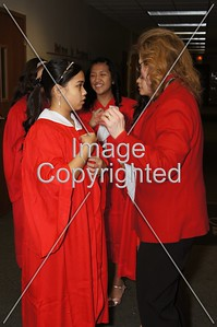 2014 Confirmation (28)