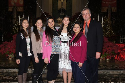 2014 Confirmation (11)