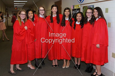2014 Confirmation (24)