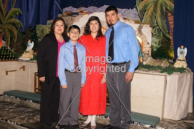 2014 Confirmation (6)