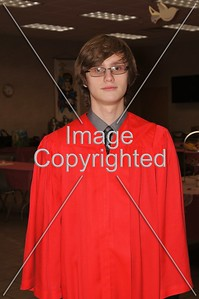 2014 Confirmation (23)