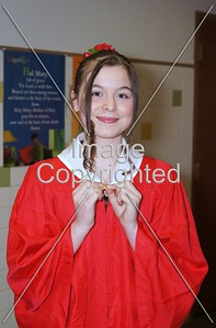2014 Confirmation (36)