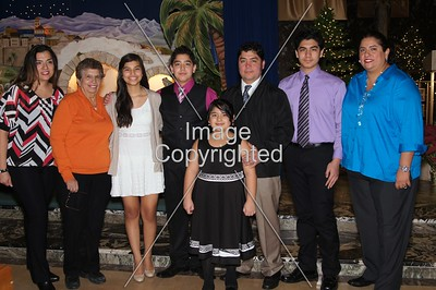 2014 Confirmation (8)