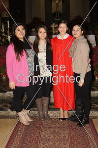 2014 Confirmation (16)