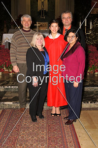 2014 Confirmation (17)
