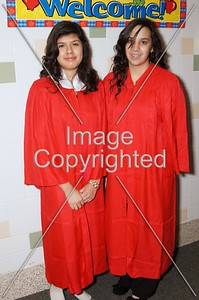 2014 Confirmation (30)