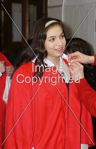 2014 Confirmation (40)