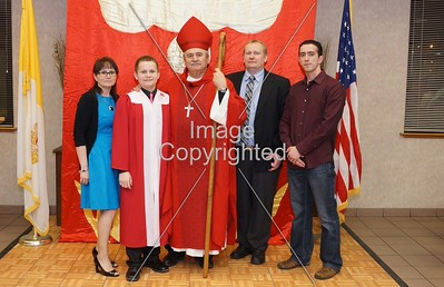 2015 Confirmation_42