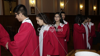 2017 Confirmation_011