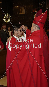 2017 Confirmation_035