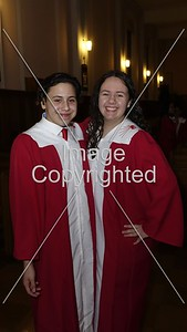 2017 Confirmation_008