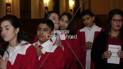 2017 Confirmation_017