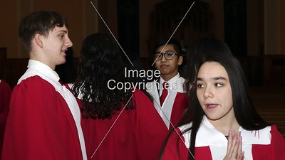 2017 Confirmation_015