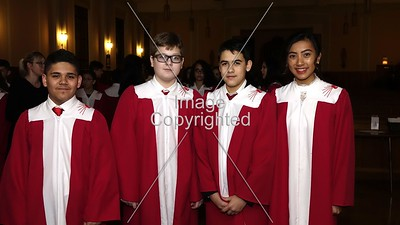 2017 Confirmation_014