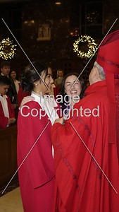2017 Confirmation_032