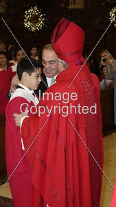 2017 Confirmation_024