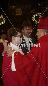2017 Confirmation_028