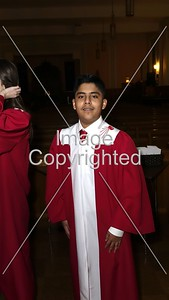 2017 Confirmation_012