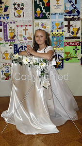 2017 First Communion_014